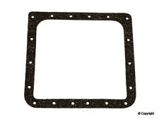 Engine Oil Pan Gasket-Stone WD Express 215 49001 368