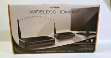 Xtreme Wireless HDMI kit transmit without the cables new in box unopened