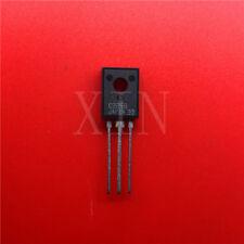 "2SC2258 ""Original"" Panasonic (Matsushita) Transistor 5 pcs"