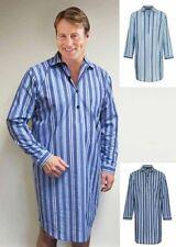 Champion Regular Size Striped Nightwear for Men