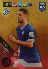 PANINI ADRENALYN XL FIFA 365 2019 UPDATE LIMITED EDITION UTH LIMITED