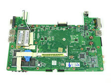 ASUS EEE PC 4G MOTHERBOARD SYSTEM BOARD 60-OA01MB1000-C17 **WONT POWER ON**  #MC