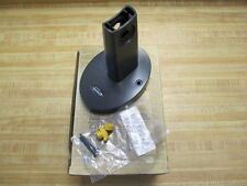 Symbol LS34XX Stand Assembly NGIS A-75721 Rev A