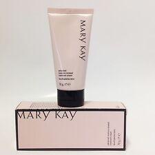 Mary Kay  Feuchtigkeitscreme für Normale bis trockene Haut, 70 g. Neu & OVP