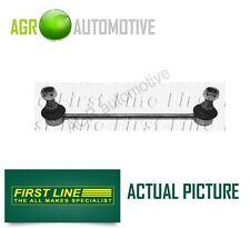 FIRST LINE REAR LH RH DROP LINK ANTI ROLL BAR STABILISER OE QUALITY FDL6801