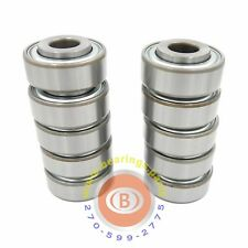 10x 204FREN 204PY3 204RY3 AA21480 GA2014 SH41480 820-003 0.64in Bore Bearing