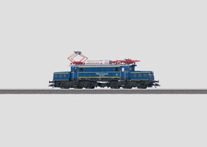 marklin 37224 ho Baureihe 1020 (ehem. E 94) MWB Heavy Electric Freight new