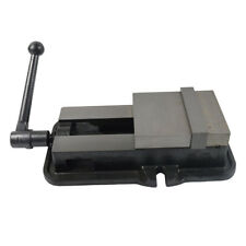 """High Precision New 4"""" Workholding Milling Machine CNC Tools Vise WITHOUT Base"""
