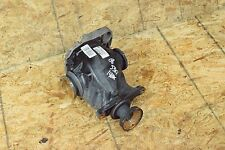 BMW E60 REAR AXLE DIFFERENTIAL CARRIER 3.46 RATIO OEM 535I 535XI 528XI
