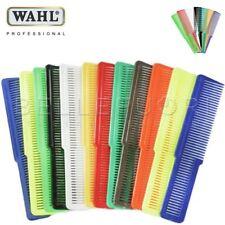 Scelta professionale Speed comb pettine per macchine tagli sfumatura//Flat-Top CAPELLI TAGLI