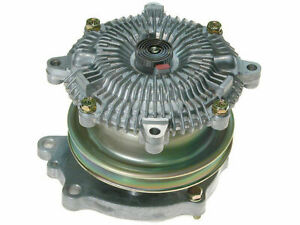 For 1978-1981 Nissan 510 Water Pump 66943YH 1979 1980 2.0L 4 Cyl
