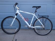Cannondale Cad2 First Responders Mountain Bike Made In USA
