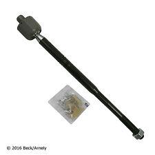 Beck/Arnley 101-7721 Inner Tie Rod End