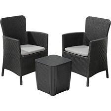Keter Garden Amp Patio Furniture Ebay