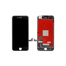 Apple Schermo LCD per iPhone 7 - Nero (5901737845900)