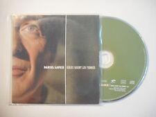 DANIEL LAVOIE : BENIES SOIENT LES FEMMES [ CD SINGLE PORT GRATUIT ]