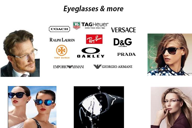 eyeglassesandmore