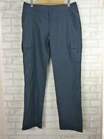 Kathmandu Casual pants Navy blue Sz 12
