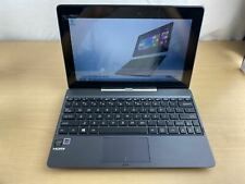 ASUS,Transformer Book Laptop/Tablet Touchscreen (T100TAF-B1-BF)