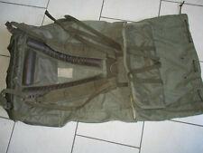 sac à dos armée francaise modèle f1 militaire véritable