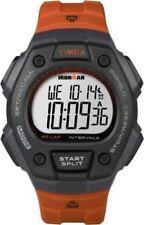 Relojes de pulsera Classic de plástico para hombre
