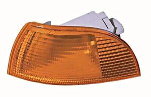 FIAT Punto 1993-1999 Amber Corner Light Turn Signal LEFT LH 94 95 96 97 98