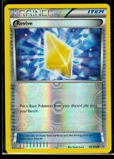 Pokemon REVIVE 88/108 - XY Roaring Skies - Rev Holo - MINT
