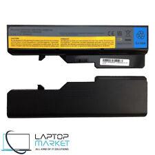 Lenovo Battery L10C6Y02 L09M6Y02 B470 B570 G460 G565 V360 V570 Z370 Z470 Z560