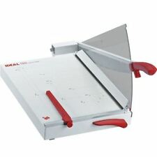 New Mbm Triumph 1046 Paper Cutter - Free Shipping