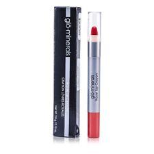 GloMinerals Royal Lip Crayon -New in Box- Full Size    Shade:  COUNTESS CORAL