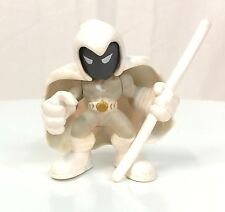 Marvel Super Hero Squad MOON KNIGHT Moonknight from Wave 16