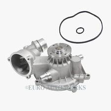 BMW Engine Water Pump OEM Quality Koolman 11517586779 / 11517531859