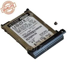 Disque dur interne 40 Go IDE pour portable IBM Thinkpad x30 + caddy hard drive
