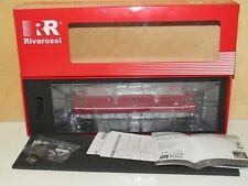 H0 Rivarossi HR2608 DIGITAL (adr:3) Elektrolok BR 171 014-4 DB TOP OVP 6251
