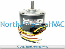 OEM Carrier Bryant Payne Condenser FAN MOTOR 1/10 HP 208-230 Volt HC33GE233