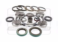 Chevy NV4500 MT8 Transmission Master Rebuild Kit 90-95
