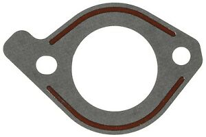 Victor C31271 Water Outlet Gasket