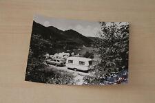 175341) Hymer Eriba Troll Datsun 180 B Pressefoto 197?