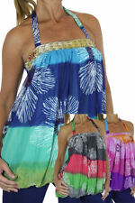 Unbranded Holiday Tunic, Kaftan Tops & Shirts for Women