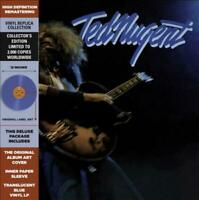 TED NUGENT [9/27] NEW VINYL
