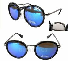 4ce63ac8868b GUESS Mirrored Sunglasses for Women for sale