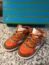 73a60c7679d Toddler reebok monopoly graphic sneakers s7
