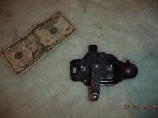 Ford, Lincoln RIDE HEIGHT SENSOR #DE9Z-5A967-D