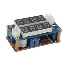 High Quality 5A Constant Current Voltage LED Driver Battery Step-down Module SG