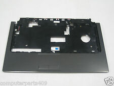 Genuine Dell Studio 15 1555 1558 Palmrest Touchpad w/ Mouse DP/N G3P3G