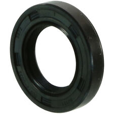 Manual Trans Output Shaft Seal-Auto Trans Output Shaft Seal Left National 223051