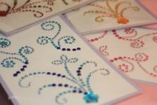 Flowers & Plants Scrapbooking Stickers