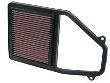 Performance K&N Filters 33-2192 Air Filter For Sale
