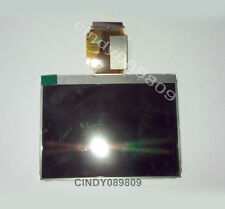 New LCD Screen Display  for Canon EOS 550D Rebel T2i  Kiss X4 with backlight