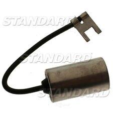 Condenser-Ignition Ignition Condenser Standard DU-116
